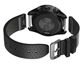 Garmin Approach S60 GPS golf watch - quality parts