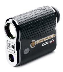 leupold-gx-3i-rangefinder