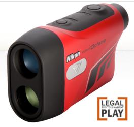 Callaway Golf Diablo Octane Laser golf Rangefinder