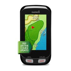 Garmin Approach G8 Golf GPS Rangefinder