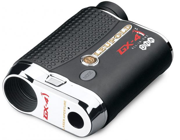 Leupold GX-4i2 Digital Laser Golf Rangefinder