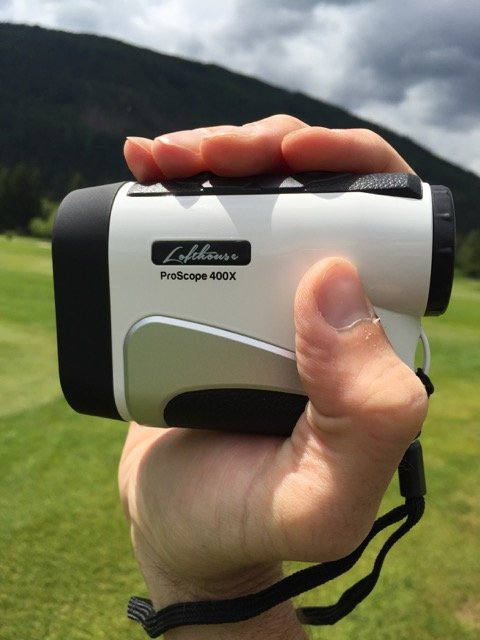 Cheap Golf Rangefinder Find Top Gps And Laser Cheap Golf