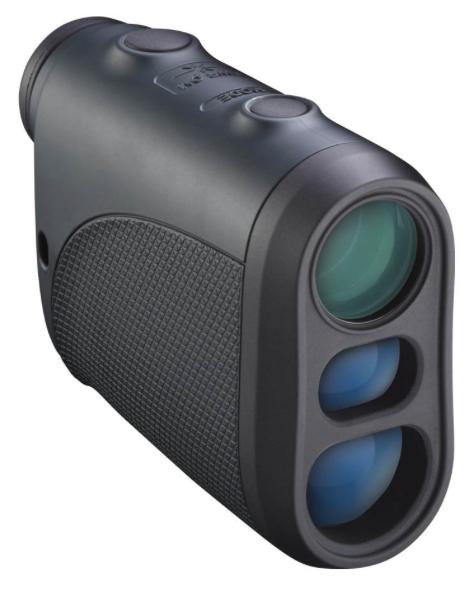 Nikon 8397 Aculon Laser Golf Rangefinder