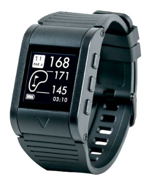 Best Golf GPS Watch Reviews for 2019 – Golf GPS Reviews