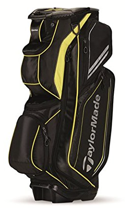 TaylorMade Catalina Golf Cart Bag