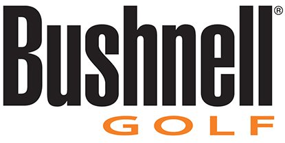 bushnell golf logo