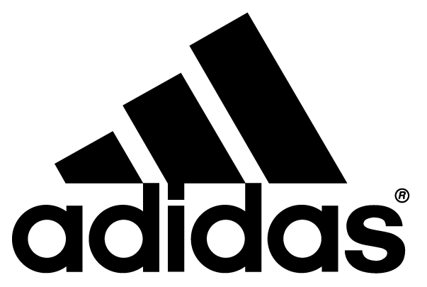 Adidas Golf Shoes logo