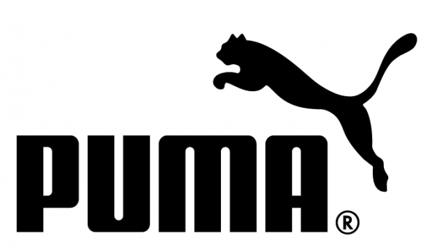 Puma Golf Shoes logo