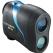 Nikon Coolshot 80i VR rangefinder golf