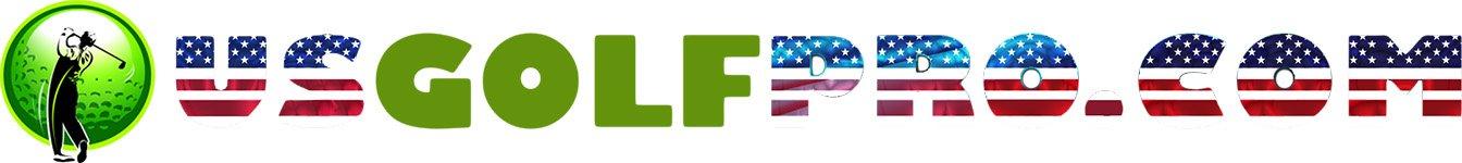 US Golf Pro