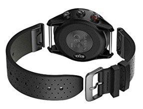 Garmin Approach S60 GPS golf watch - quality parts