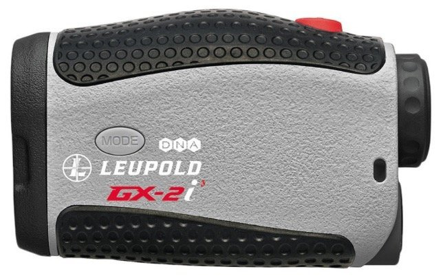 Leupold GX-2i3 Golf Rangefinder - with TRG technology