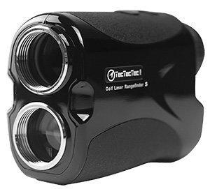 TecTecTec Vpro 500s Slope Laser Range Finder