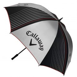 Callaway golf umbrella - large